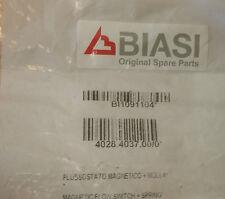 Biasi - Riva Plus M90D 24S 28S Boiler DHW F - BI1091104 - New