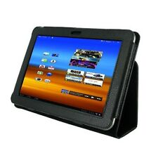 Magnetic Leather Case Cover Stand for Samsung Galaxy Tab 8.9 GT-P7300 GT-P7310