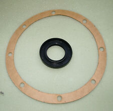 AUSTIN A30,A35, A40 Mk1&2 rear axle differential pinion seal and gasket.