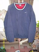 "Nike Pull Over Jacket "" Boys """