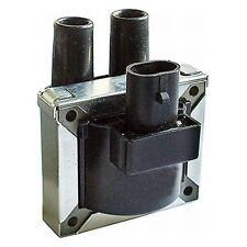 Genuine OE Quality Hella Ignition Coil - 5DA193175-341