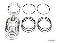 WD Express 061 21019 337 Piston Ring Set