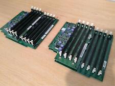 Dual Memory Riser - Dell Precision 690