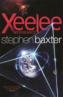 Xeelee: Vengeance by Baxter, Stephen | Paperback Book | 9781473217188 | NEW