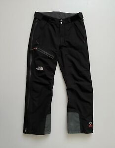 The North Face Summit Series Mountain GORE-TEX Professional Snow Pants Women's M