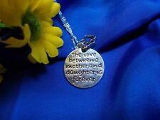 Alloy Love Hearts Chain Fashion Necklaces & Pendants
