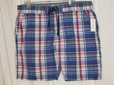 big u0026 tall board shorts for men 42 bottoms size menu0027s