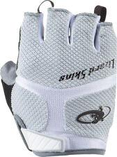 New Lizard Skins Aramus GC Gloves: Titanium XL