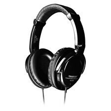 Takstar HD2000 Monitor Headphones Audio Mixing Studio Recording & DJ Monitoring