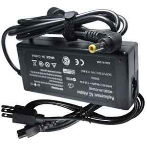 New AC Adapter Charger Power Supply for Asus D550CARS31 D550MA-DS01 K601J-RBLX05