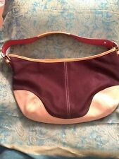 NWOT Coach Hobo Handbag **SEE ALL MY ITEMS**