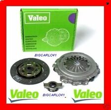 30 - 821276	KIT FRIZIONE VALEO VW Golf IV 1,9cc Sdi