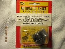 1970 chevelle carburetor choke nors nova camaro 4 bbl carb 396/454 3977103