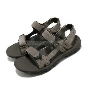 Merrell Moab Drift 2 Strap Brindle Grey Men Casual Sports Sandals Shoes J033219