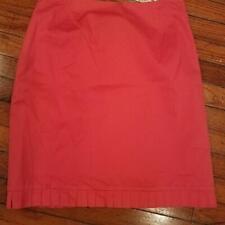 skirts  # 26