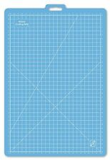 """June Tailor Gridded Rotary Mat With Handle 26"""" X 39"""" W/23"""" X 35"""" Grid JT765"""