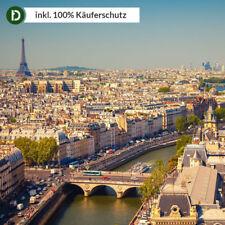 5 Tage Kurzurlaub im Hotel Apogia Paris in Ivry sur Seine mit Frühstück