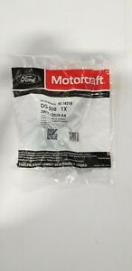 Motorcraft DG-508 Ignition Coil