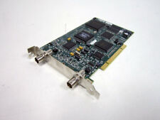 National Instruments Imaq Pci-1405 Single Channel Acquisition Module 185816G-02
