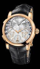 Ulysse Nardin Stranger 18kt Rose Gold Grand Complication 6902-125 Limited 99 Pcs