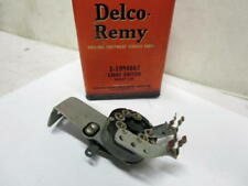 Vintage Delco Remy Chevy Chevrolet Truck 1939 Headlight Switch NOS #1994007