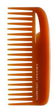 Cricket Ultra Smooth Hair Conditioning Rake Comb infused w/Argan Oil