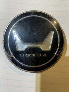 Honda S600 / S800 Steering Wheel Emblem