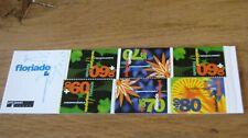Nederland nr postzegelboekje PB 45 postfris jaar 1992 (w)