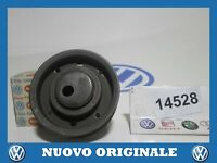 Rolls Tensioner Toothed Belt Timing Belt Tensioner Pulley VW Caddy 1.8 1985