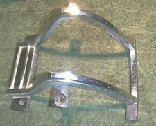 -NOS 1973 1974 Mercury Marquis Parking Light Bezel D4MB-13236-AA Believe RH Side