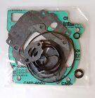Kit de reparación extremo superior Cilindro JUEGO JUNTAS SUZUKI RM 80 85