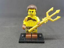 Lego Minifigures Series 17 - Roman Gladiator