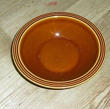 Unboxed Stoneware 1960-1979 Pottery Bowls