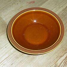1960-1979 Hornsea Pottery Bowls