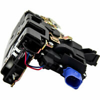 Rear Left Central Lock Actuator For VW Polo 9N 2001 2002 2003 - 2009 3B4839015AG