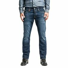 Replay Faded Big & Tall Size Jeans for Men
