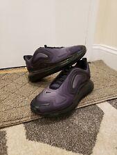 Nike Men's NikeLab 11 Hombre US tamaño del zapato | eBay