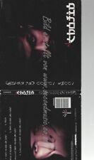 CD--100% = 10000 [Mi Estilo] El Chojin