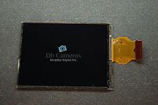 Fuji X-100S  REPLACEMENT LCD DISPLAY REPAIR PART