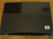 COVER SCOCCA LCD per HP Pavilion DV9000 DV9500 DV9700 display monitor video