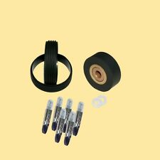 Service Kit für Studer B67 B-67  Bandmaschine Tonband Reel-to-Reel Tape Recorder