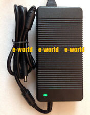 For Dell 330W AC Adapter Alienware M18x XM3C3 Y90RR ADP-330ABB DA330PM111
