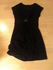 Abendkleid Betty Barclay Gr. 44 (schwarz)
