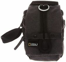 National Geographic Canvas Camera Cases, Bags & Covers
