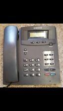 TELEFONO SAMSUNG DCS EURO LCD 6 TASTI USATI COME NUOVI