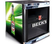 Kleiner Husky Kühlschrank : Husky kühlschränke günstig kaufen ebay