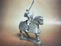 Ral Partha CHAOS KNIGHT 01-150 miniature Vintage AD&D 25mm lead Grenadier E21