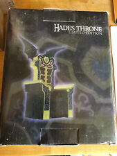 Saint Seiya MYTH CLOTH HADES THRONE ED. LIMITATA_