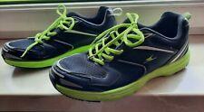 Crane sportshoes UK9 EU43 US9½