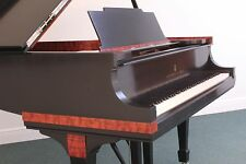 "Steinway Baby Grand Piano  5'7"" - Art Case ""SUPER M"" - FREE SHIPPING, NR"